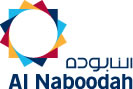 AL NABOODAH CONSTRUCTION GROUP LLC Dubai, UAE