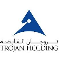 TROJAN CONTRACTING LLC ABU DHABI, UAE