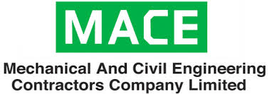 MACE CONSTRUCTION LLC ABU DHABI, UAE