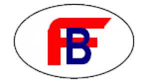 Bmr International Oversease Employment Promoters In Pakistan