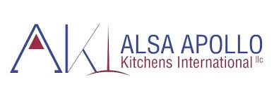 ALSA APOLLO KITCHENS INDUSTRIES LLC