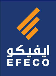 EFECO LLC (Member of Arabtec LLC) Dubai, UAE