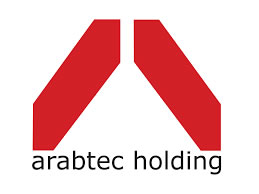 ARABTEC CONSTRUCTION GROUP DUBAI, UAE