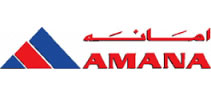 AMANA STEEL BUILDING CONTRACTING LLC Dubai, UAE