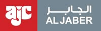 AL JABER CONSTRUCTIONG GROUP  LLC ABU DHABI UAE