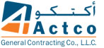 ACTCO GENERAL CONTRACTING LLC Abu Dhabi, UAE