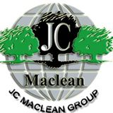 JC MACLEAN INTERNATIONAL FZCO Dubai, UAE